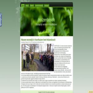 Holzenbosch